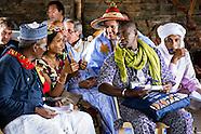 Global Pastoralist Gathering 2013