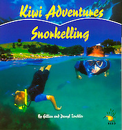 Free postage in New Zealand.<br />