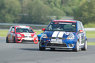 BRSCC Oulton Park Race Day - 23rd May 2015