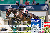 Paris Sellon - LGCT M'016