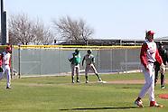 BHS Cub Baseball 2017