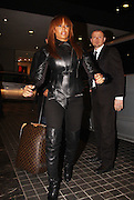 12.MARCH.2012. LONDON<br /> <br /> MEL B AND STEPHEN BELAFONTE AT THE FOUR SEASONS HOTEL IN LONDON<br /> <br /> BYLINE: EDBIMAGEARCHIVE.COM<br /> <br /> *THIS IMAGE IS STRICTLY FOR UK NEWSPAPERS AND MAGAZINES ONLY*<br /> *FOR WORLD WIDE SALES AND WEB USE PLEASE CONTACT EDBIMAGEARCHIVE - 0208 954 5968*