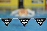 2014 DOHA S.C. Champs  D2 Heats