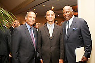 Kenneth I. Chenault, Chairman and CEO - American Express