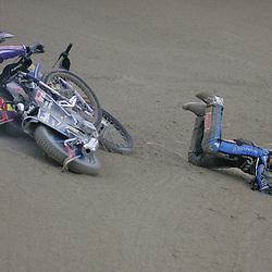 20100619: SLO, Speedway European Championships, semifinals, Ljubljana
