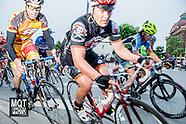 Marquette Bike Jam 2013