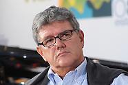 Guolo Renzo