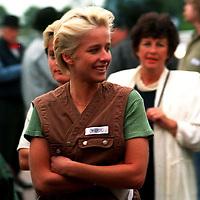 september 1995_gallery