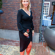 NLD/Amsterdam/201807 - Leading Ladies Awards 2018, Marielle van Essen
