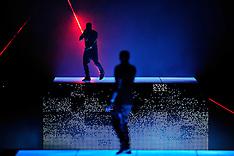 20120526 Concert Kanye West & Jay C