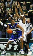 20030129 NCAAB St Louis v Charlotte