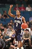 2002 NCAA Men's Basketball