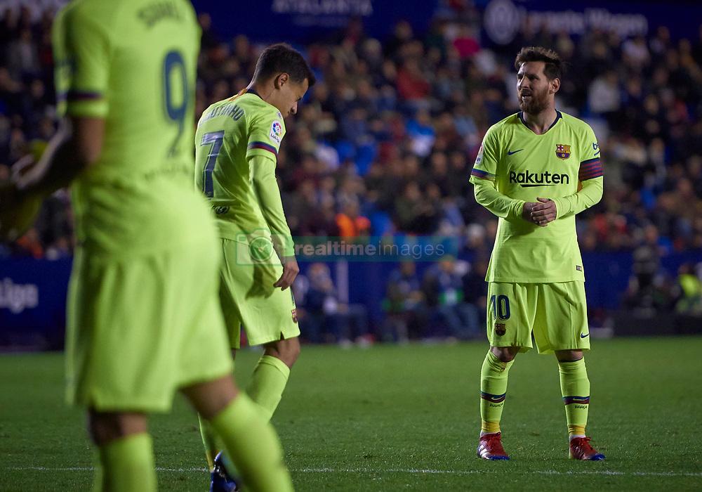 صور مباراة : ليفانتي - برشلونة 0-5 ( 16-12-2018 )  20181216-zaf-i88-501