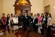 BGCNJ-Trenton State House