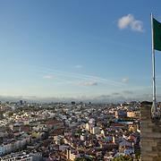 Shots from around Lisbon