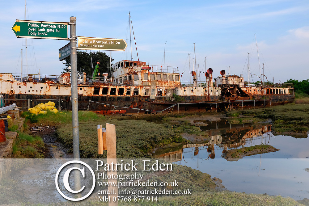 Photographs taken with the Fujifilm Fuji X100T Fujifilm Fuji X100T test images by © Patrick Eden Photography