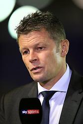 Birmingham City manager Steve Cotterill