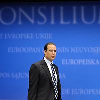 EuroGroup - ECOFIN 2009 July 06-07