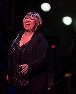 021413 Mavis Staples