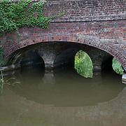 Kintbury Bridge
