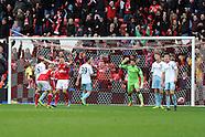 050115 Nottingham Forest v West Ham