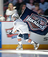 OKC Barons vs Charlotte Checkers - 11/11/2011
