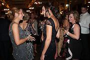 GILL SALISBURY; JODI ELLEN MALPAS; COLLETTE BROXTON, Self-publishing phenomenon of 2013, Jodi Ellen Malpas celebrates the launch of  the print editions of THIS MAN at the Café Royal, London. 17 October 2013.