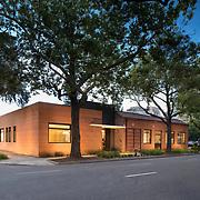 Sacramento DGA Office
