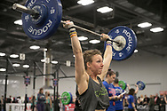 ARNOLD SPORTS FESTIVAL 2019<br />