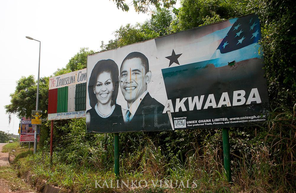 Dec2011 -  Ghana