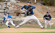BB ILHS v WRHS 5May11