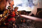 Crozet Volunteer Fire Department