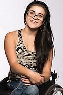 2013-09-06 Jess