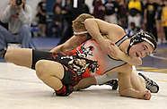 "High School Wrestling - Bobcat ""Jerry Eckenrod"" Invitational - Van Horne, Iowa - January 5, 2012"