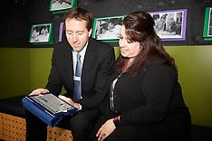 2012 SLC iPad Lead Teachers