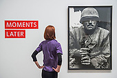 Tate Modern Conflict, Time, Photography