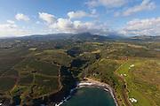 Lawai Valley, Kukuiula Resort, Poipu, Kauai, Hawaii