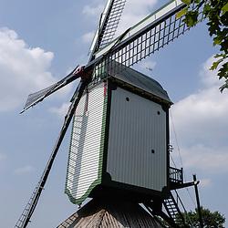 Roerdalen, Limburg, Netherlands
