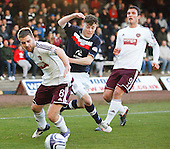 03-11-2012-Dundee-Hearts