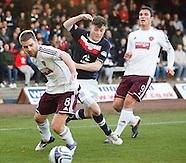 03-11-2012-Dundee-Hearts