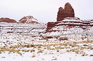 USA, Southwest,  Arizona, Monument Valley, Navajo Tribal Park