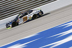 November 3, 2018 - Ft. Worth, Texas, United States of America - Chase Elliott (9) takes to the track to practice for the AAA Texas 500 at Texas Motor Speedway in Ft. Worth, Texas. (Credit Image: © Justin R. Noe Asp Inc/ASP via ZUMA Wire)