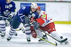 EFB Ishockey - Rødovre MB