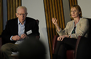 FUTURE NEWS WORLDWIDE 2017<br /> Conference Agenda<br /> 5 – 7 July 2017, Scottish Parliament, Edinburgh, UK<br /> <br />  Neil Hanna Photography<br /> www.neilhannaphotography.co.uk<br /> 07702 246823