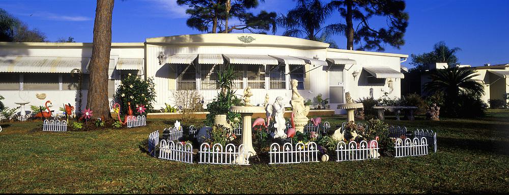 Mobile Home Park, Sarasota, Florida | Wayne Eastep on rv parks sarasota fl, marinas sarasota fl, mobile home parks san jose ca, gated communities sarasota fl, mobile home parks tulsa ok, apartments sarasota fl,
