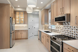 1409_Emerson_House Kitchen