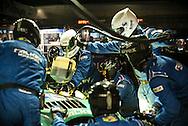Nurburgring 24hours 2015 with Falken Tyres