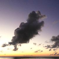 North Eleuthera | Bahamas