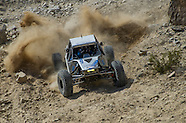King of the Hammers (2016) - JW