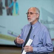 2017-03-22 Richard Villa Presentation